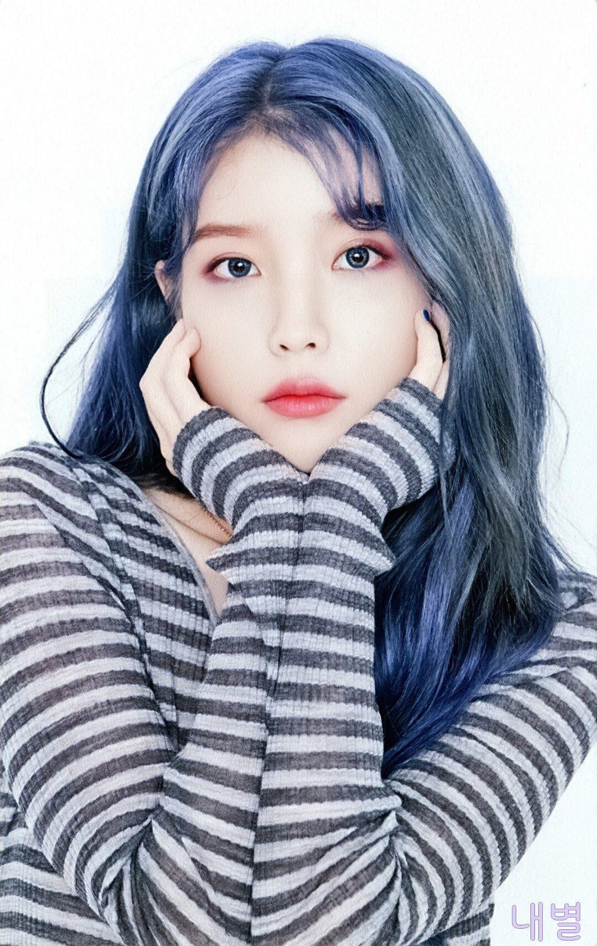 Idols Generation Carmel Hair Cute All Things Beauty