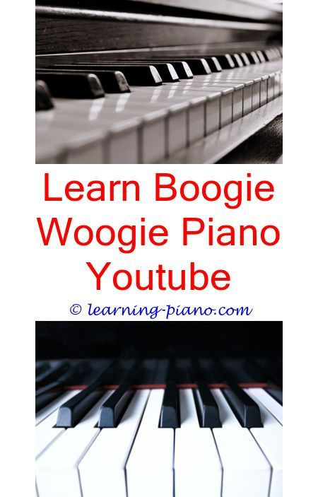 Learnpianobeginner Self Learning Piano Reddit How To Learn Jazz