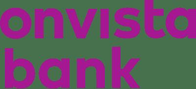 Onvista Bank Erfahrungen Mein Test Mit Dem Online Broker Online Bank Unternehmungen