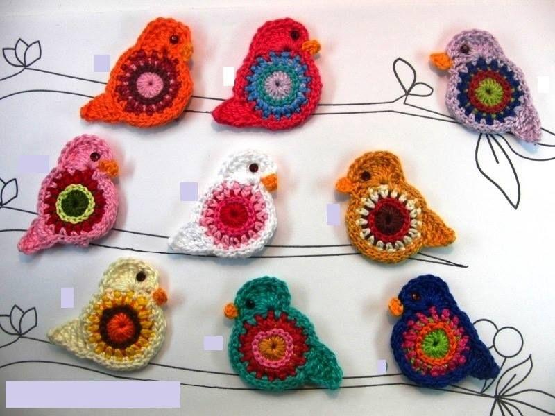 Pin von Nancy D. auf Crochet | Pinterest