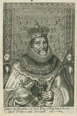 Black Rulers Of Europe Black History Books Black History Facts African History