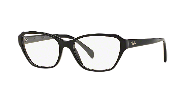 748328cfd642 Women s Eyeglasses - Ray-Ban RX5341