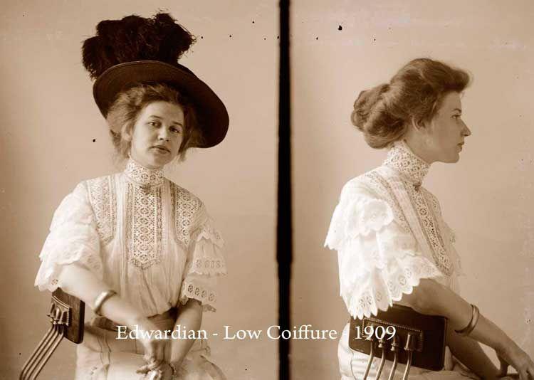 Девушки ажурной одежде фото фото 524-557