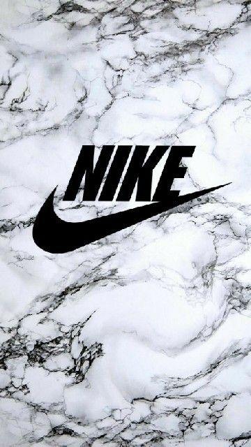 Nike Tapety Nike Wallpaper Cool Nike Wallpapers Nike Logo Wallpapers