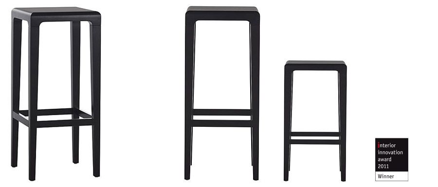 New products | TON a.s. - Chairs and Tables