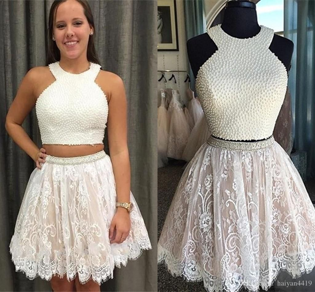 Formal Knee Evening Dresses
