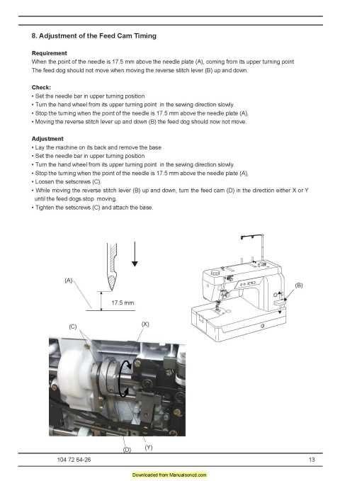 Appliances Viking Appliances Parts Manual Guide