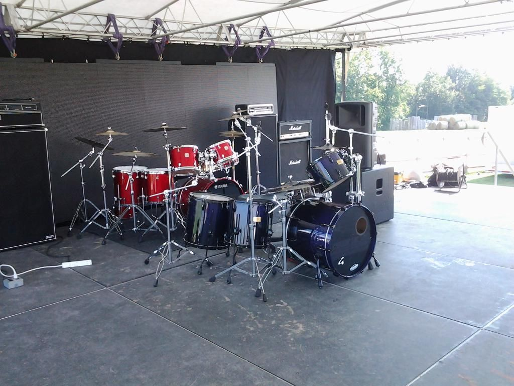 DRUM CAMS #drummer #music #metal  http://thekillogiceffect.weebly.com/