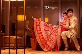 Image result for Robin Saini Photography