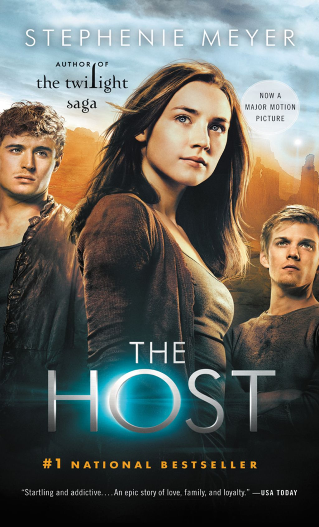 The Host Ebook Free Movies Online Full Movies Online Free