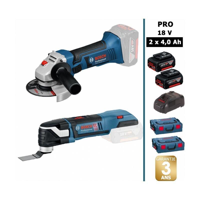 Pack De Plusieurs Outils Electroportatifs Drill Tools