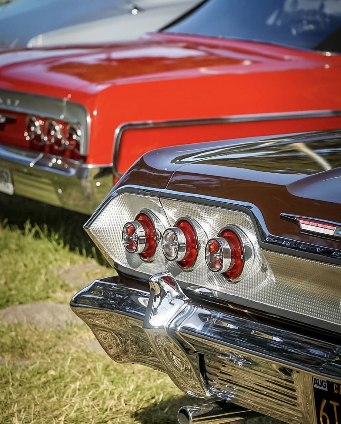 Pin By Juan Ramon Reyes On 1956 1957 1958 1959 1960 1961 1962 1963 1964 Chevrolet Chevrolet Impala 1963 Chevrolet Impala Chevy Impala