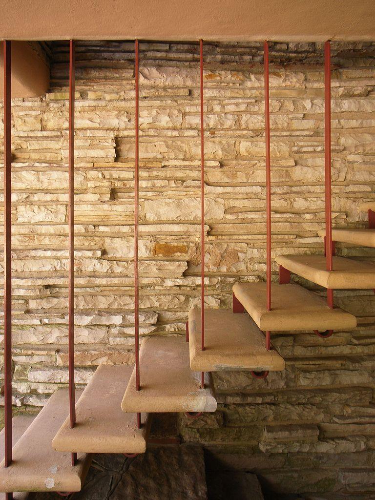 Best Falling Water Frank Lloyd Wright Lloyd Wright And 400 x 300