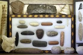 artifacts of the apache indian - Google Search