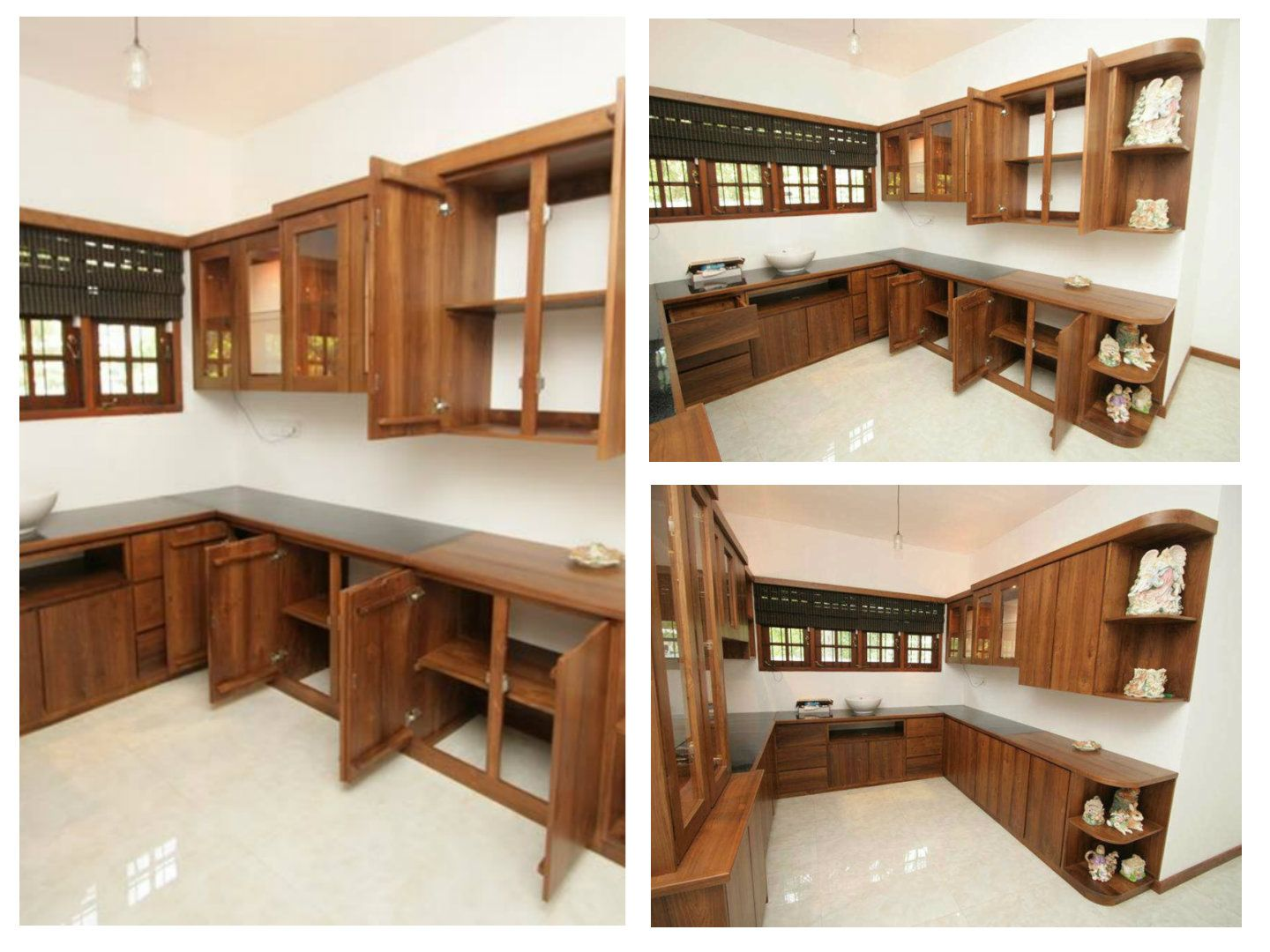 Choose From A Range Of Furniture And Create Your Dream Pantry Kitchen And Add Elegance To Your Home Below Is An A Pantry Furniture Dream Pantry Home Furniture