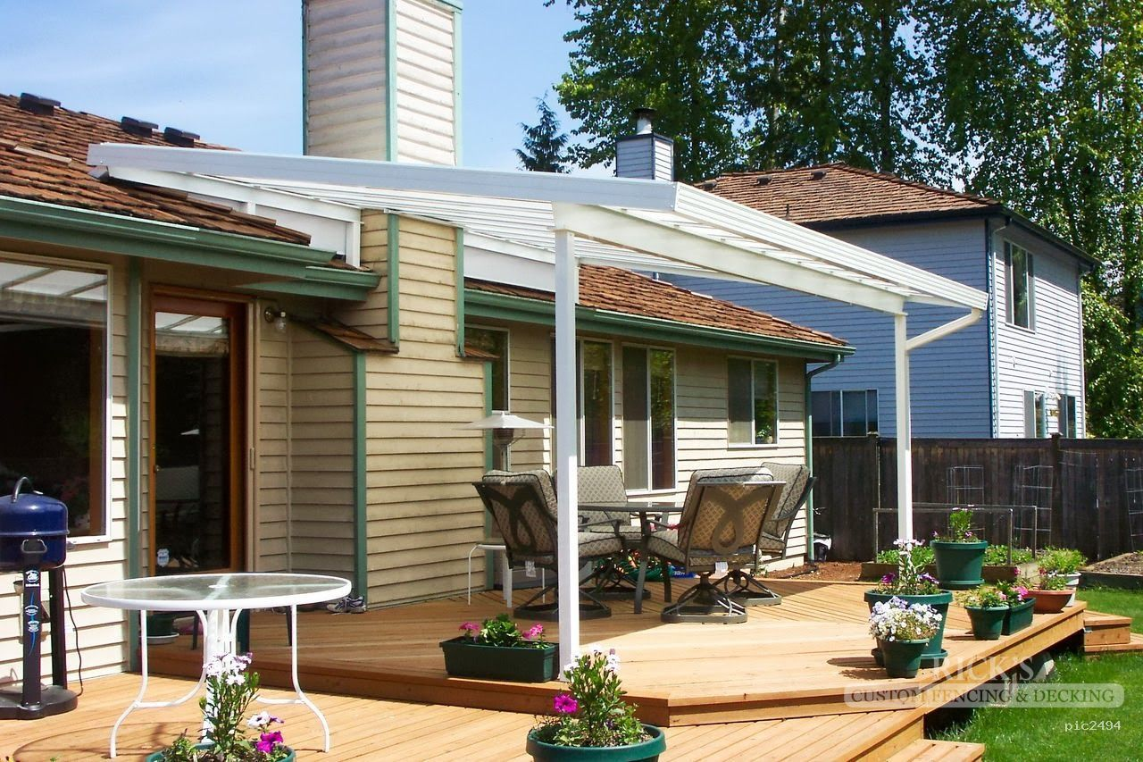 Patio Cover Gallery - Modesto Tent u0026 Awning - Modesto CA - Fabric Awnings Aluminum Awnings Retractable Awnings Patio Cover Lattice Custom Canu2026 & Patio Cover Gallery - Modesto Tent u0026 Awning - Modesto CA - Fabric ...