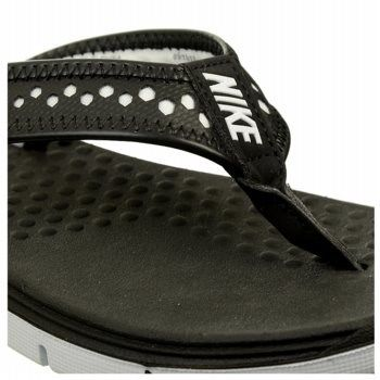 0582480f553 Nike Women s Flex Motion Thong Sandal at Famous Footwear