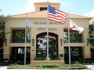 698ff96273416c09e010a5d9ab60ee1d - Midtown Imaging Palm Beach Gardens Florida