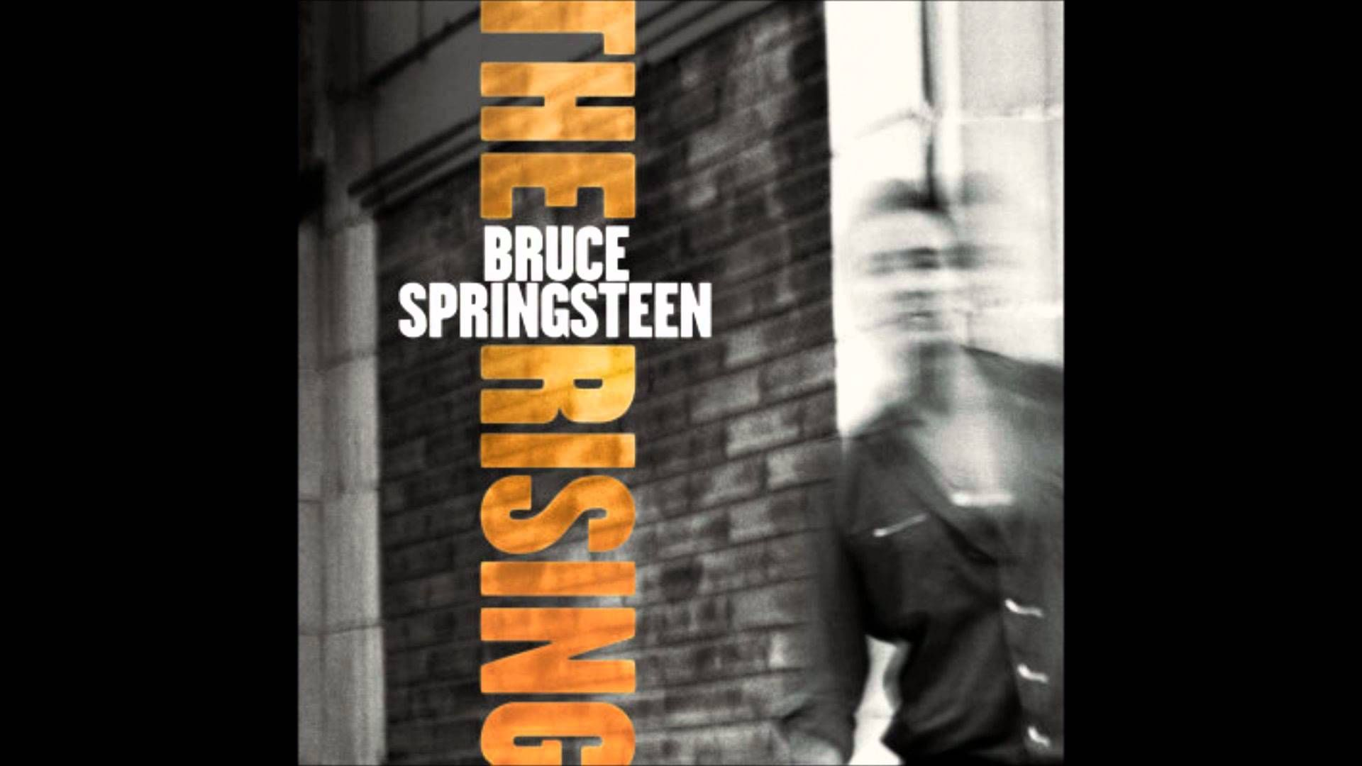 Bruce Springsteen The Rising Bruce Springsteen Albums Bruce Springsteen The Rising Bruce Springsteen