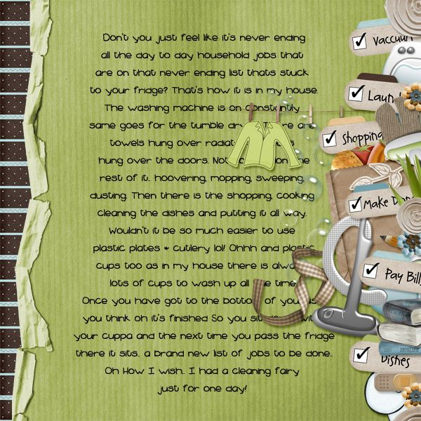 gorgeousness from Anna <3 #digiscrap