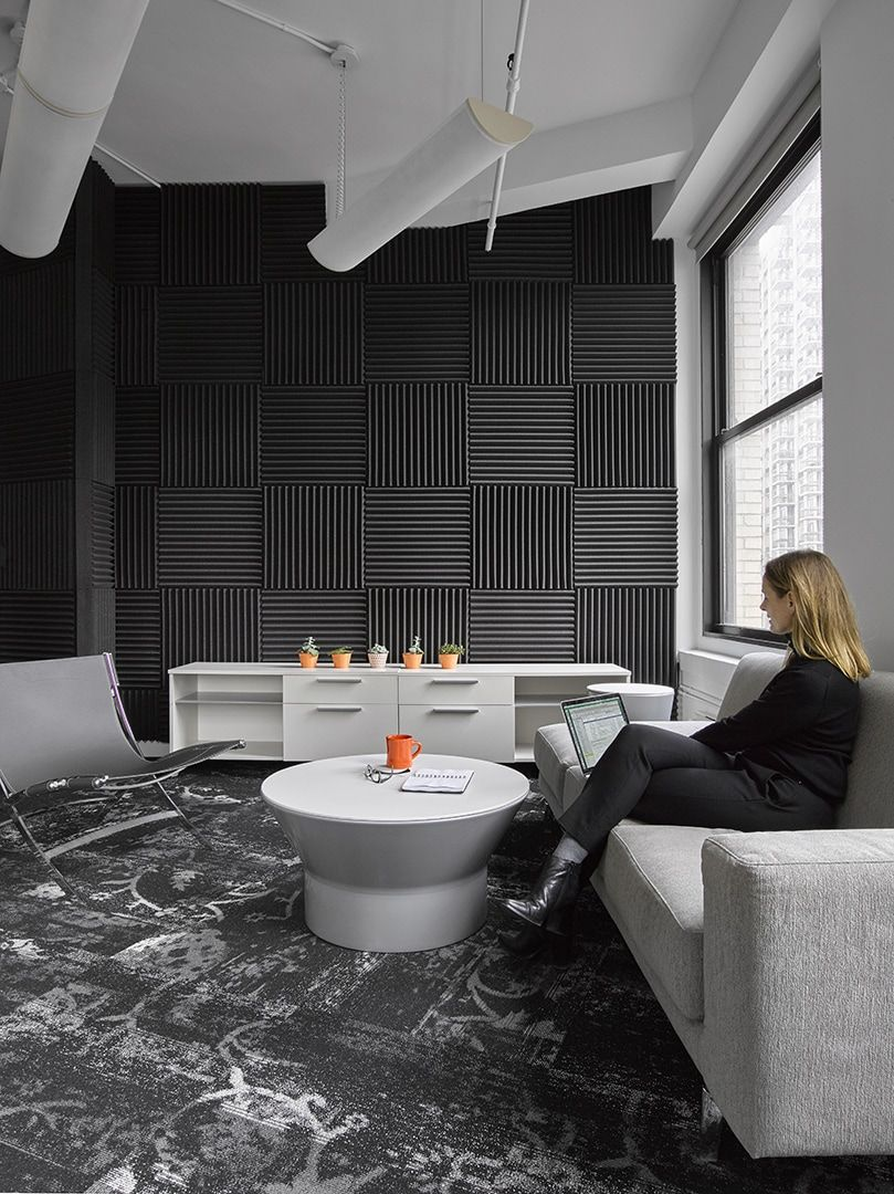New York - Huntsman Architectural Group
