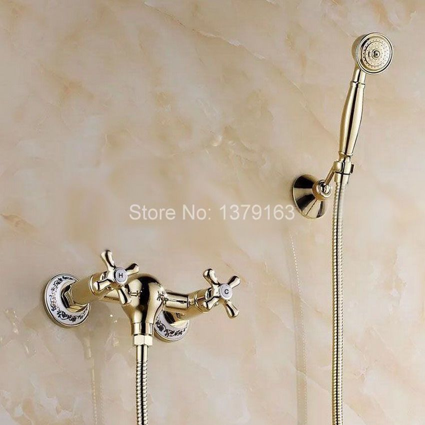 Cheap bathroom telephone, Buy Quality faucet shower set directly ...