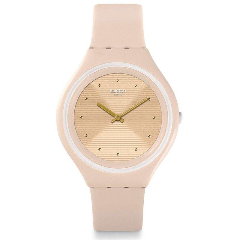 Reloj RelojY Svut100Accesorios Mujer Skin Swatch wOyv80nmN