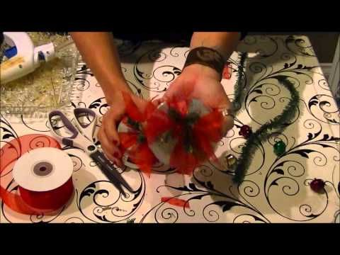 Holidays Ideas - YouTube good wrapping ideas