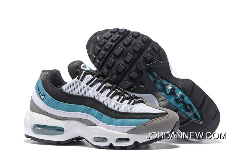 air max 95 for cheap free shipping