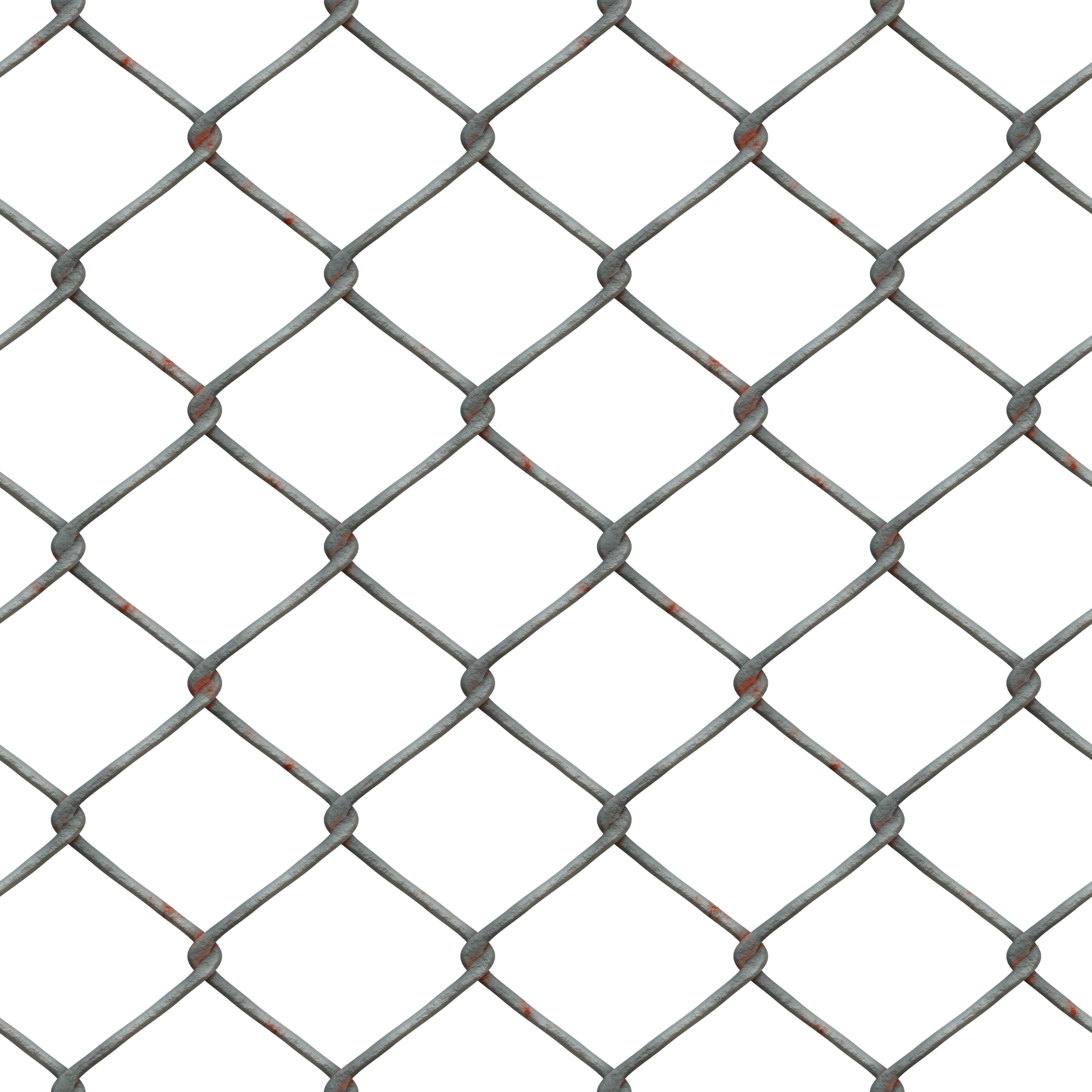 Metal Fence Png Fence Metal Png Chain Fence Chain Link Fence Metal Fence