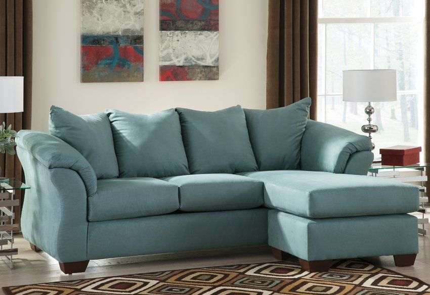 Furniture You Ll Love In 2019 Wayfair Ashley Furniture Sofas