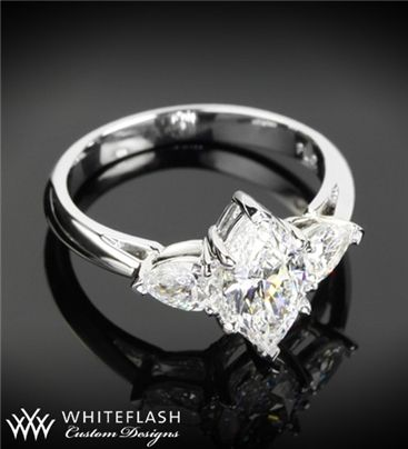 best 25 marquise engagement rings ideas on pinterest