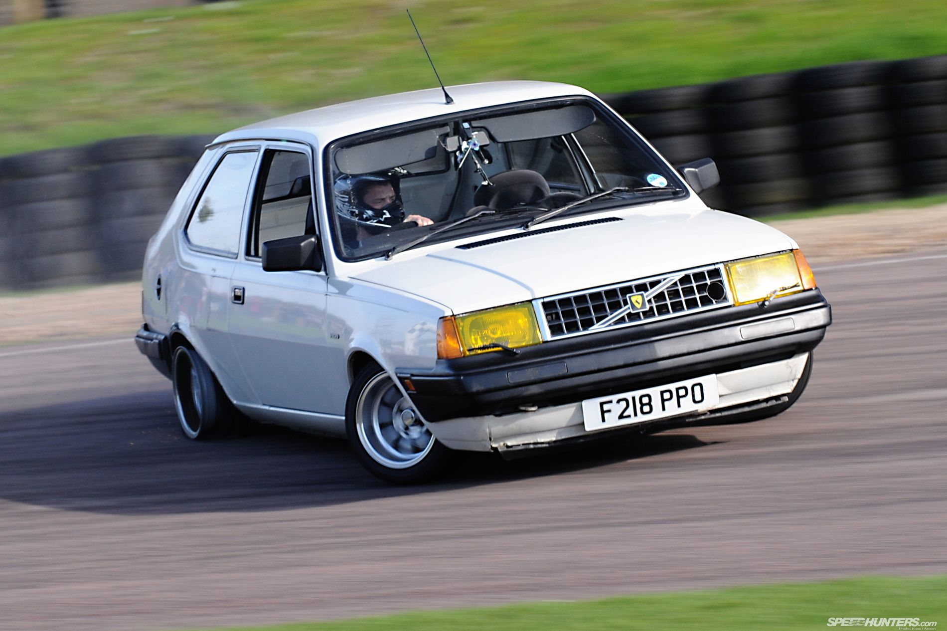 Cosworth Powered Drift Cars Pinterest Volvo Cars And Volvo