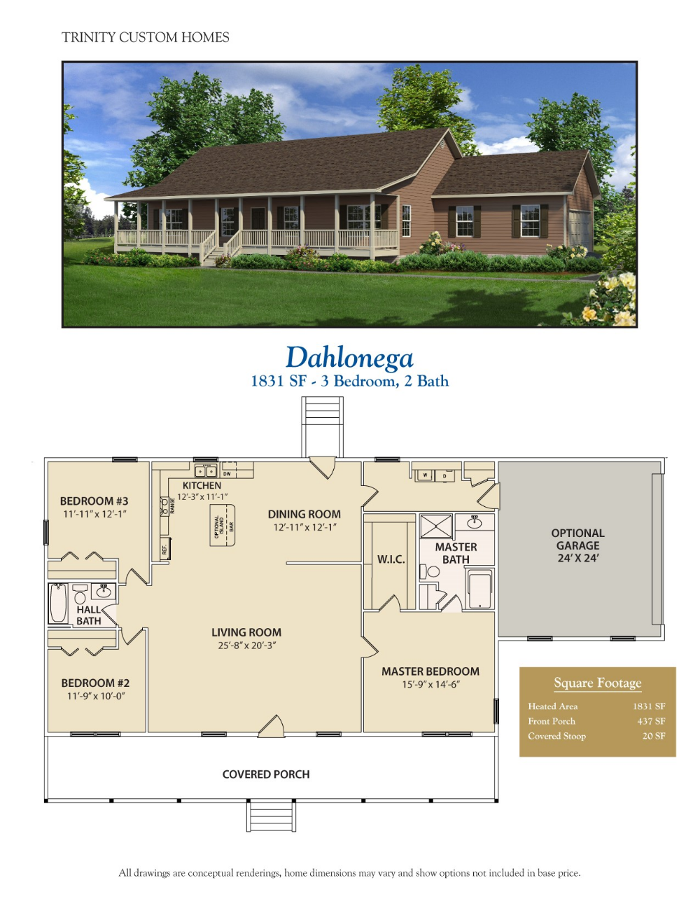 Pin By Chelsea Cooley On House Plans Barn House Plans Pole Barn House Plans House Blueprints