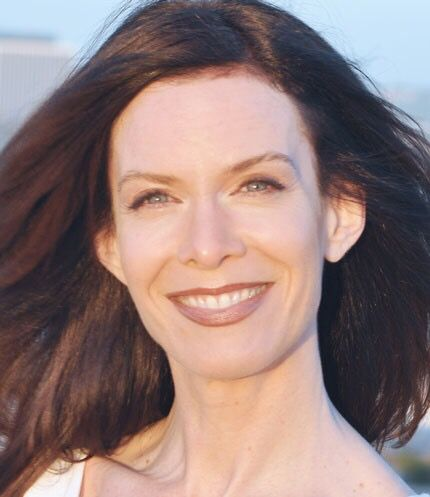 Image result for LISA RENEE