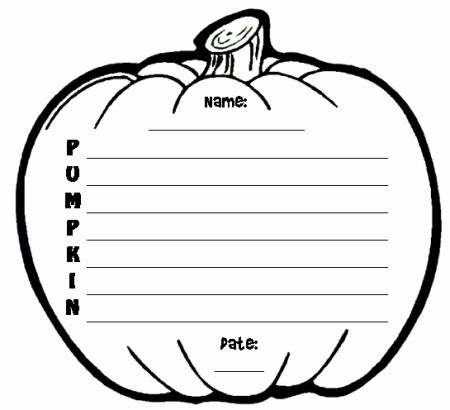 halloween english teaching resources and lesson plans - Printable Halloween Writing Paper