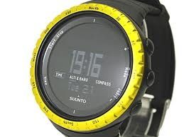 just love this watch