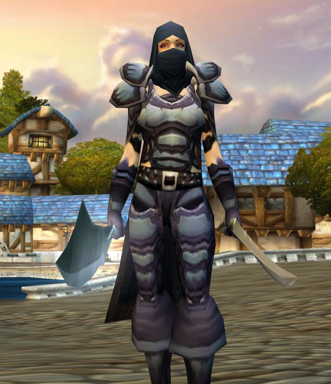 Pin On Buy Warcraft Gold