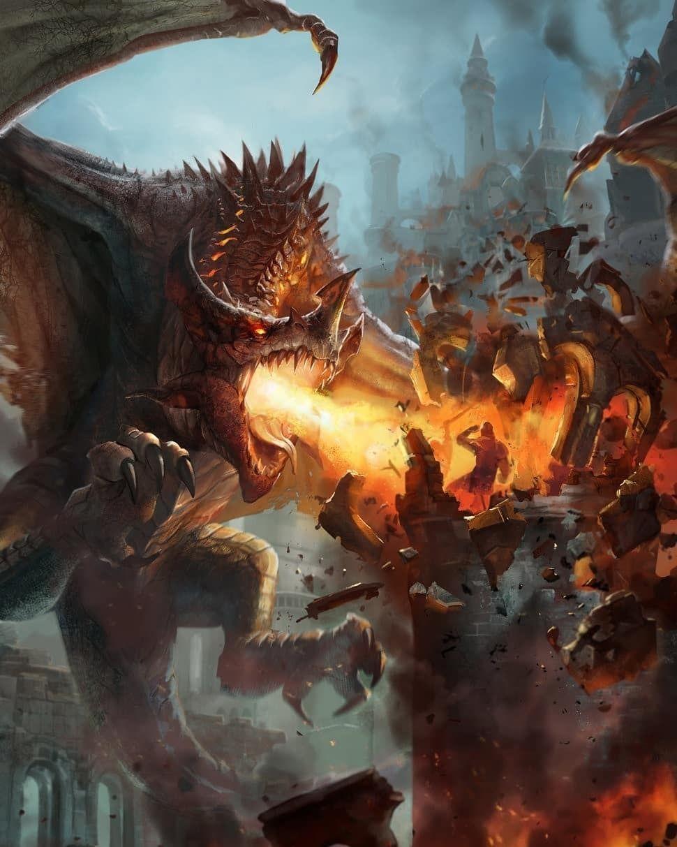 Картинки дракона громгильда игрушка они