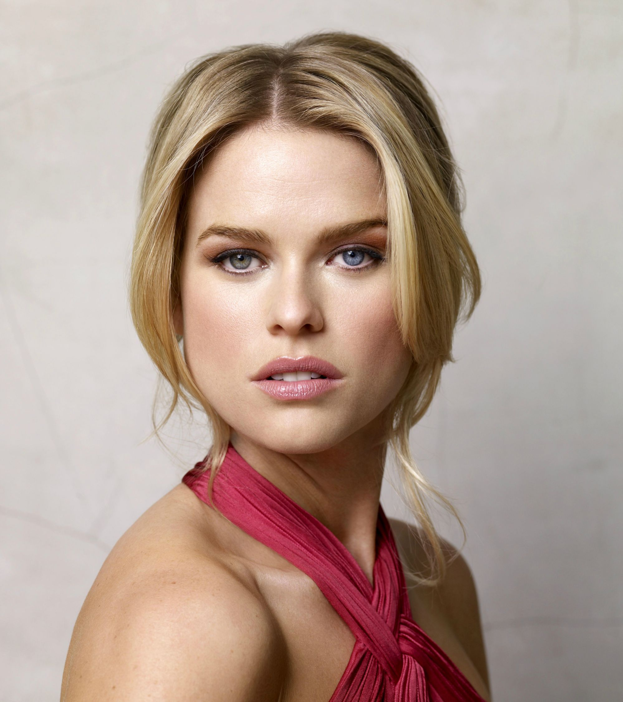 TheFappening Alice Eve naked (86 photo), Pussy, Fappening, Selfie, legs 2015