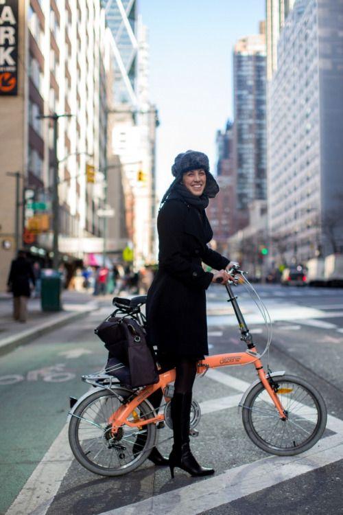 dahon bike - Cerca con Google