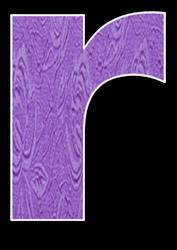 Alfabeto-Barbie-Princesa-rr.png (177×250)