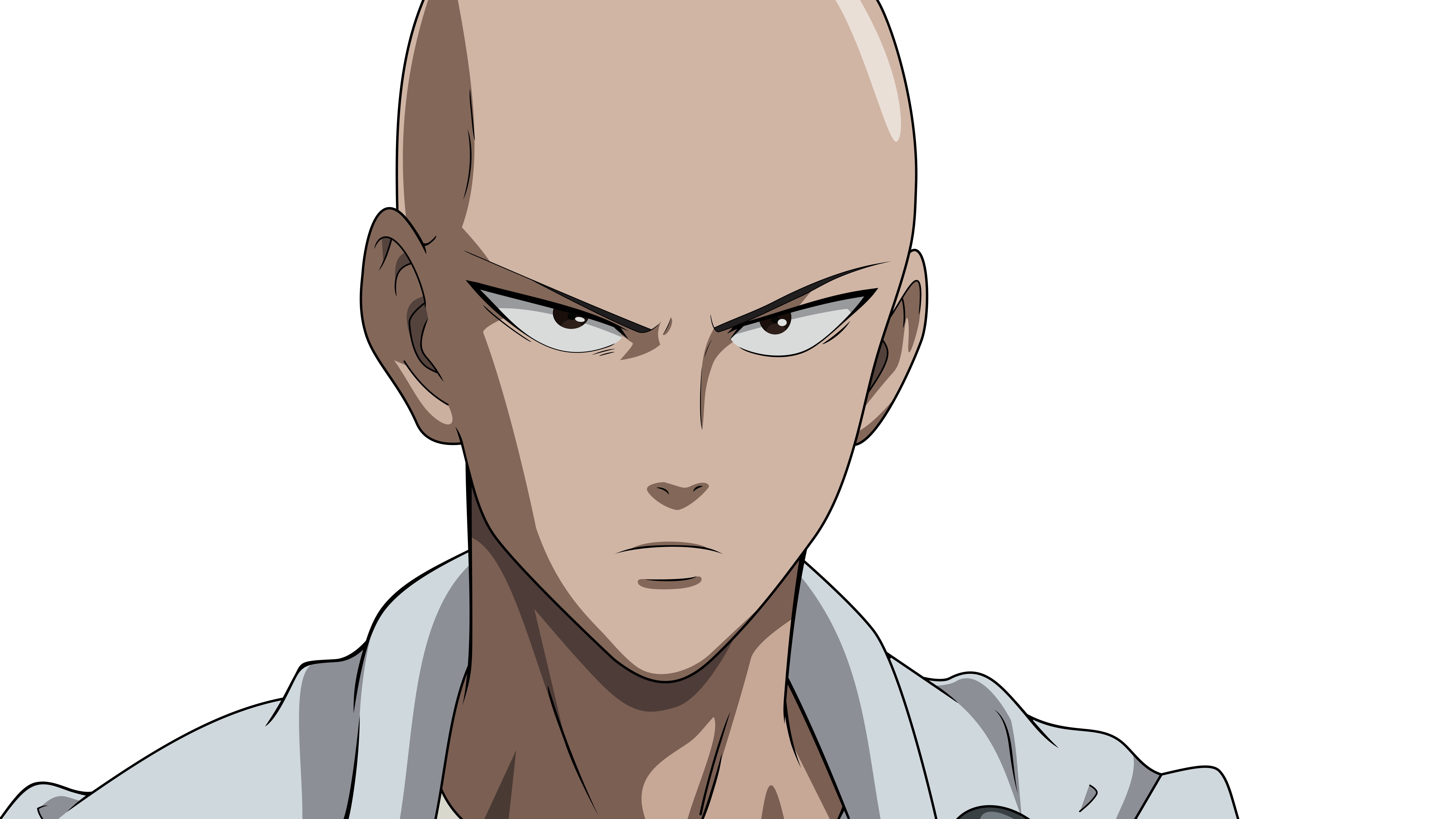 one punch man wallpaper 1080p high quality (Gable Butler