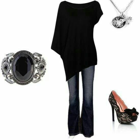 Fashion4uk online dating