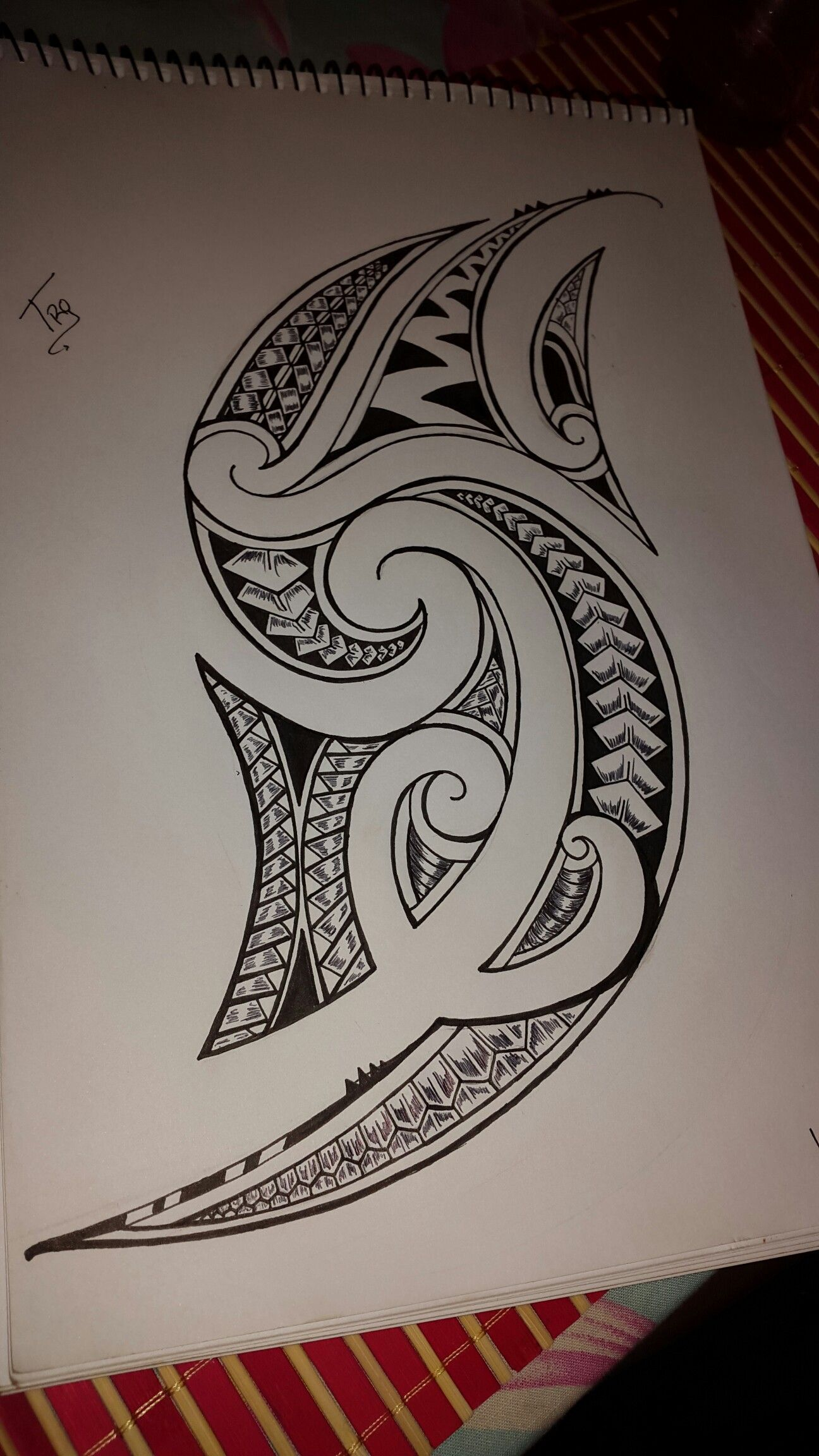Tatt ideas Samoan tribal tattoos, Maori tattoo, Tattoos