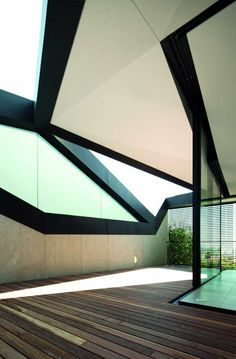 Some amazing roofing architectures.  #Roofing #RoofStructure