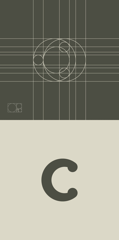 proper friendly letter format%0A Letter  u    c u     Golden Ratio Logo Full Project link  https   www