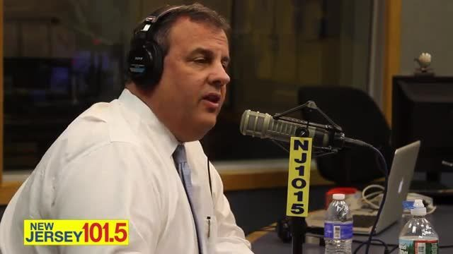 "VIDEO: Christie ""unequivocally"" unaware of traffic plot - http://currentpoliticaltrends.com/2014/02/03/u-s-politics/video-christie-unequivocally-unaware-of-traffic-plot/"