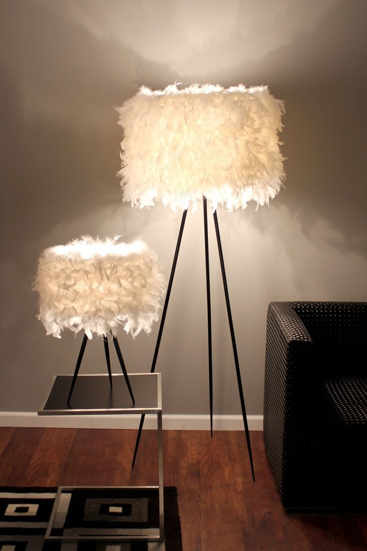 Bedroom Light Fixtures That Are Here To Stay Addition