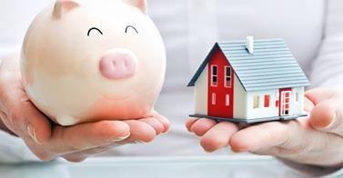 Nicht nur die KfW-Förderung ist eine Möglichkeit, um die finanzielle Belastung beim Hausbau zu reduzieren. Lest hier mehr zu dem Thema: http://blog.towncountryhaus.de/allgemein/sparen-beim-hausbau-mehrgenerationenhaus-bietet-finanzielle-vorteile.html